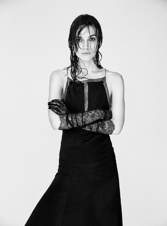 img-keira-knightley-interviewmag