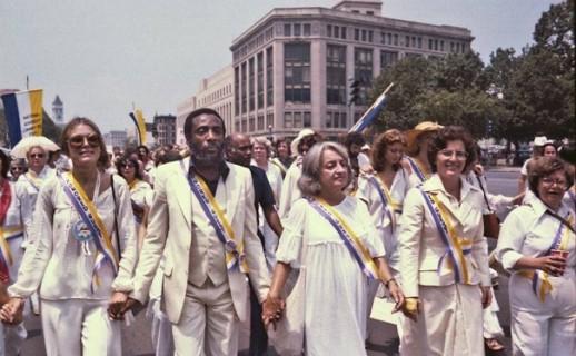womensmarch1970